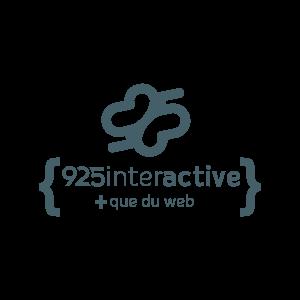 925 interactive
