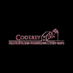 Domaine Coderey
