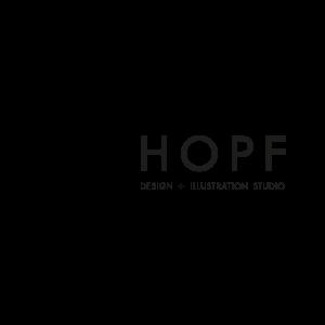 Hopf Studio