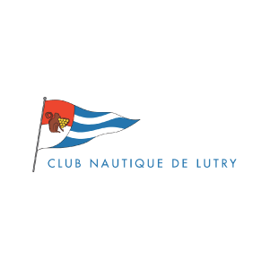 Club Nautique de Lutry