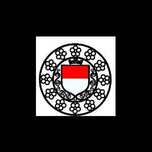 Commune de Lutry