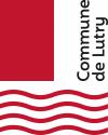 Commune de Lutry 2019