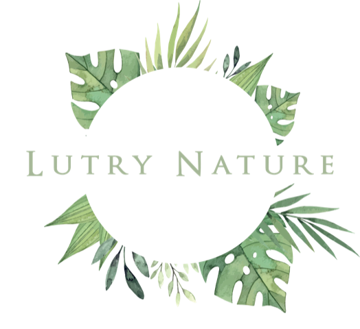 Lutry Nature